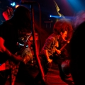 helfahrt_2007_004