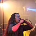 helfahrt_2007_040