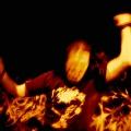 festering_saliva_2007_003