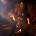 equilibrium_2008_002