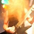 helfahrt_2008_010