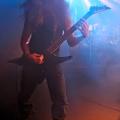 helfahrt_2008_024