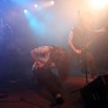helfahrt_2008_025