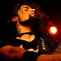 haggard_2008_043
