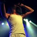 ultrawurscht_20101008_005