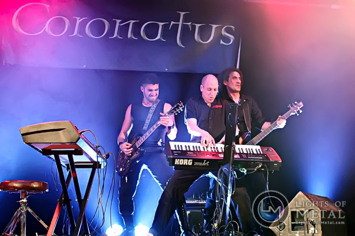 coronatus_20110420_019