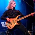 20110505_haggard_tour_crow7_007