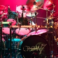 20110505_haggard_tour_crow7_021