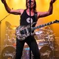 20110505_haggard_tour_crow7_027