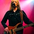 20110505_haggard_tour_crow7_039