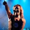 20110505_haggard_tour_crow7_045
