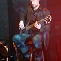20110730_umbra_akustik_006