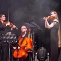 20110730_umbra_akustik_007