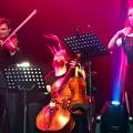 20110730_umbra_akustik_016