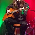 20110730_umbra_akustik_017