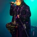 20110730_umbra_akustik_019
