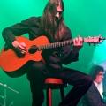 20110730_umbra_akustik_020