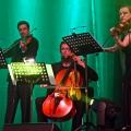 20110730_umbra_akustik_027