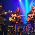 20110730_umbra_akustik_032