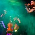 20110730_umbra_akustik_035