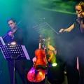 20110730_umbra_akustik_036