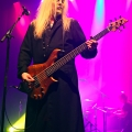 20110730_umbra_gothic_026