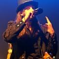 20110730_umbra_gothic_029