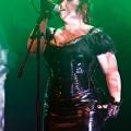 20110730_umbra_gothic_034