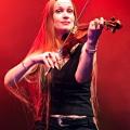 20110730_umbra_gothic_041