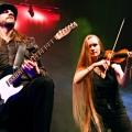 20110730_umbra_gothic_050