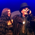 20110730_umbra_gothic_051