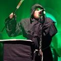20110730_umbra_gothic_067