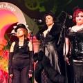 20110730_umbra_gothic_090