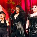 20110730_umbra_gothic_094