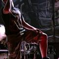 20110913_symbolic_backstage_023