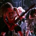 20110913_symbolic_backstage_028