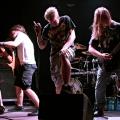 20110913_symbolic_backstage_032