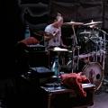 20110913_symbolic_backstage_033