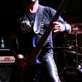 20110913_torture_squad_backstage_001