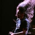 20110913_torture_squad_backstage_005