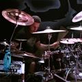 20110913_torture_squad_backstage_006