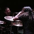 20110913_torture_squad_backstage_007