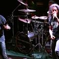20110913_torture_squad_backstage_008