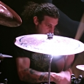 20110913_torture_squad_backstage_009
