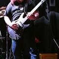 20110913_torture_squad_backstage_015