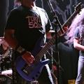 20110913_torture_squad_backstage_018