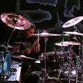 20110913_torture_squad_backstage_019