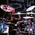 20110913_torture_squad_backstage_021