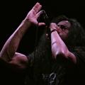 20110913_torture_squad_backstage_023