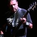 20110913_torture_squad_backstage_025